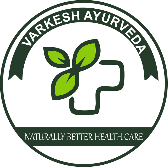 Ayurvedic Health Products India