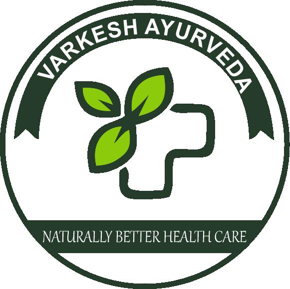 Ayurvedic Health Products India